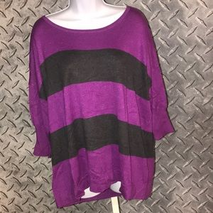 Rock & Republic sweater size XL